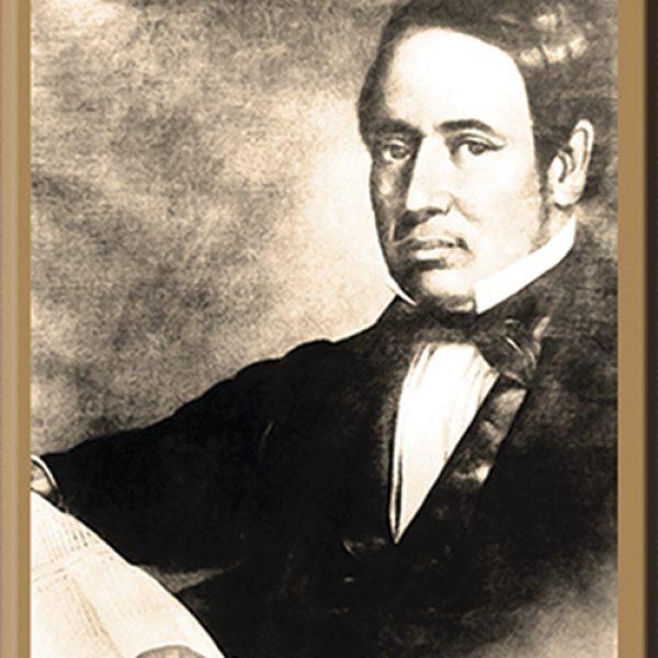 6.-Melchor_Urquidi-1864
