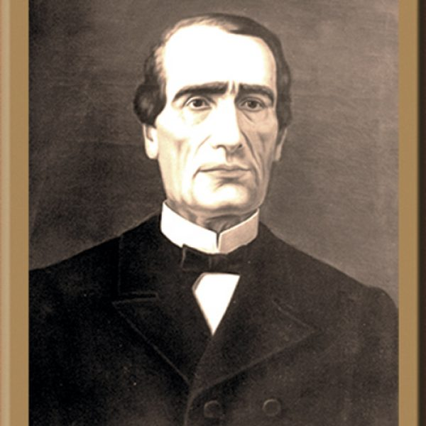 7.-Manuel_Borda-1865