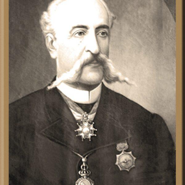 8.-Benjamín_Blanco-1886