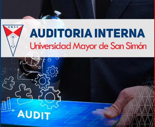 Auditoria Interna Blog
